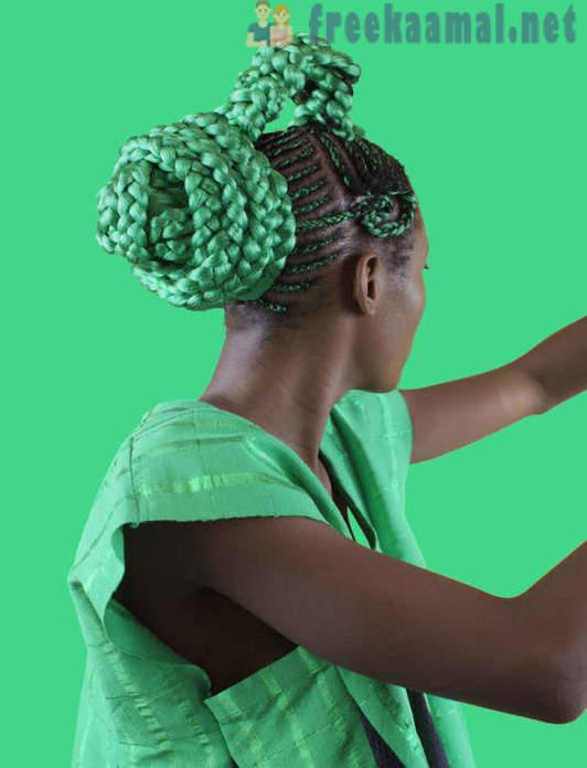 datiranje iz Lagosa Nigerija vrel upoznavanje